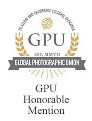 gpu-honorable-mention