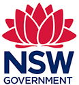nswgovt-logo