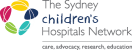 sydney-childrens-hospitals-network